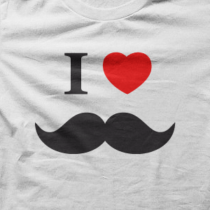 I Love Beards Nerd t-Shirts, hoodies, sweatshirtsr, zipper!