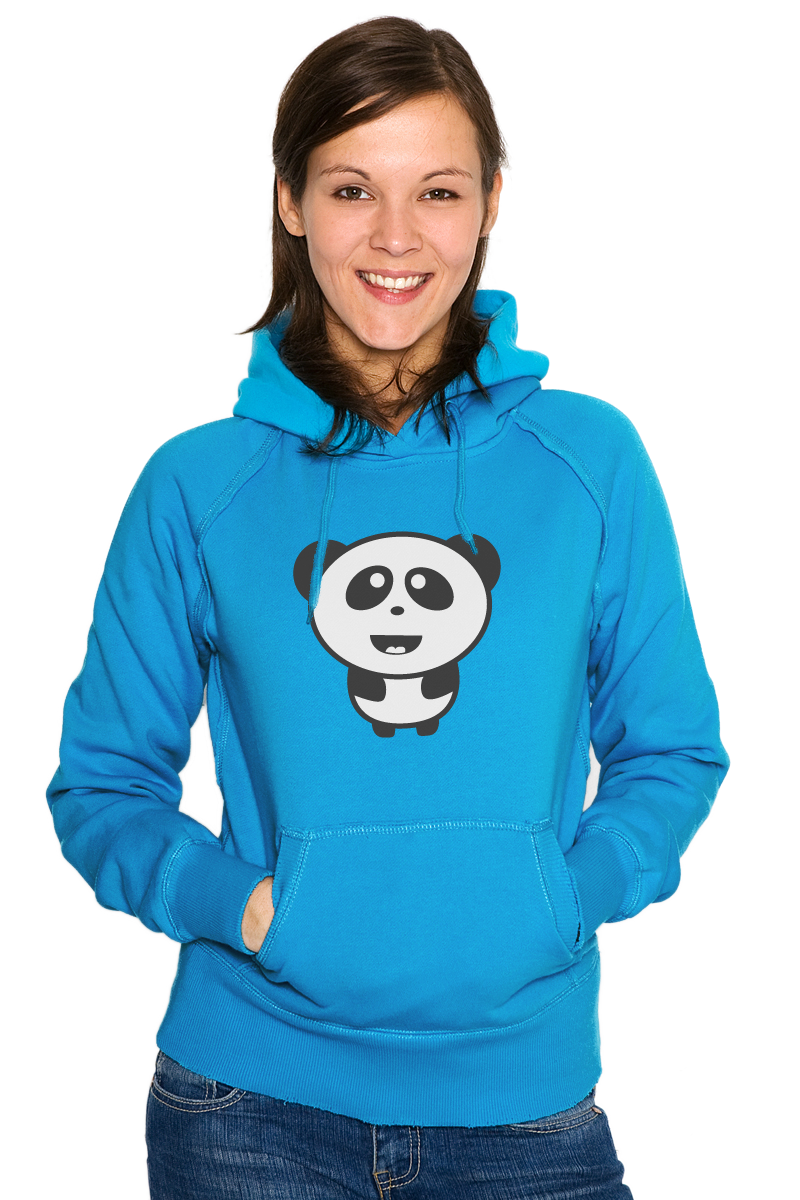 sweet baby panda coole t shirts monster hoodies baby. Black Bedroom Furniture Sets. Home Design Ideas