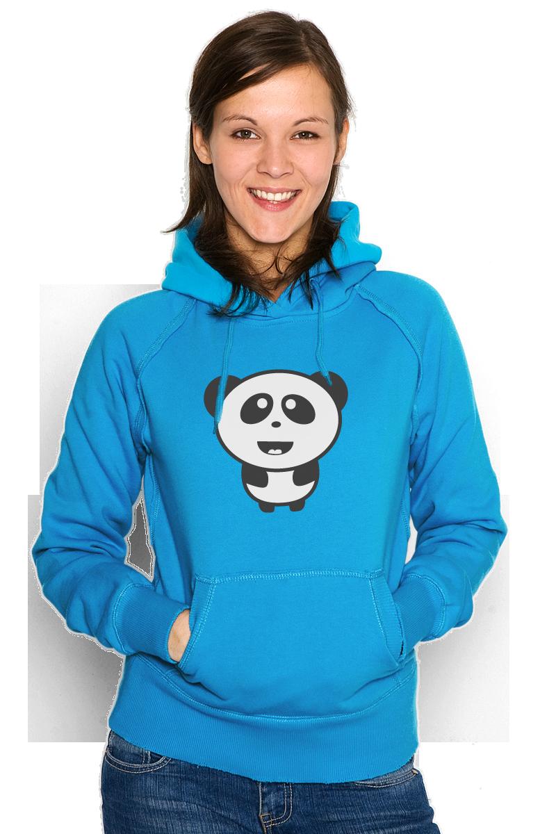 m nom nom nom- monster t-Shirts, hoodies, sweatshirts!