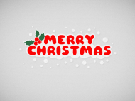 Free Wallpapers – Merry Christmas